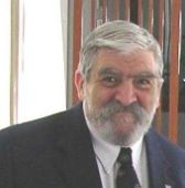 DANIEL N. ROBINSON (DISTINGUISHED PROFESSOR EMERITUS OF PHILOSOPHY AT GEORGETWON UNIVERSITY)
