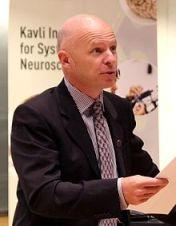 STANISLAS DEHAENE (AUTHOR, DIERECTOR OF INSERM FOR COGNITIVE NEUROIMAGING, PROFESSOR AT COLLEGE de FRANCE)