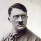 ADOLPH HITLER (1889-1945)