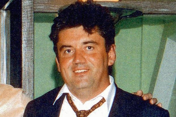 ALEXANDER PEREPILICHNY (OLIGARCH THAT MAY HAVE BEEN MURDERED AT AGE 44 FOR EXPOSING RUSSIAN TAX FRAUD CASE ASSOCIATED WITH BROWDER INVESTIGATION)