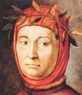 GIOVANNI BOCCACCIO (1313-1375, ITALIAN WRITER, POET, AND HUMANIST)