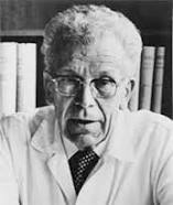 HANS ASPERGER (1906-1980, AUSTRIAN PEDIATRICIAN, MEDICAL THEORIST, AND MEDICAL PROFESSOR)