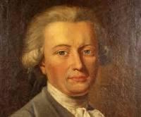HENRY CAVENDISH (1731-1820, BRITISH NATURAL PHILOSOPHER, SCIENTIST, CHEMIST, AND PHYSICIST)