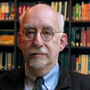 IRA KATZNELSON (AUTHOR, AMERICAN POLITICAL SCIENTIST AND HISTORIAN)