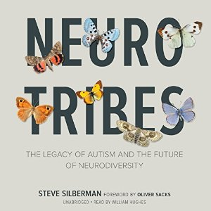 Neuro Tribes