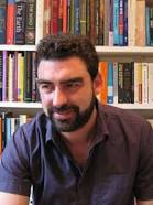 NICK LANE (AUTHOR, BRITISH BIOCHEMIST)