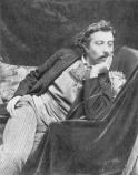 PAUL GAUGUIN (1848-1903, PAINTER, SCULPTUR)