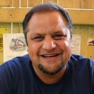 STEVE SILBERMAN (AMERICAN AUTHOR, CONTRIBUTOR TO WIRED MAGAZINE)