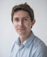 TOM WAINWRIGHT (BRITISH AUTHOR, EDITOR OF THE ECONOMIST)