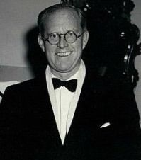 JOSEPH KENNEDY (1888-1969)