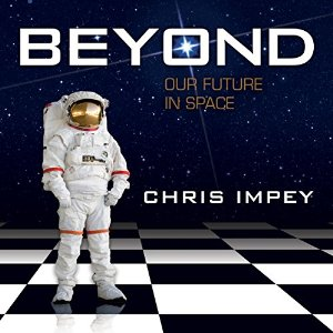 Beyond, Our Future in Space
