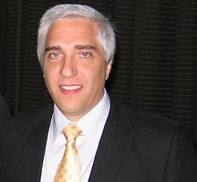 STEVEN NOVELLA (AMERICAN CLINICAL NEUROLOGIST, ASST. PROFESSOR AT YALE UNIVERSITY SCHOOL OF MEDICINE)