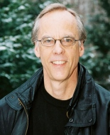 R. DOUGLAS FIELDS (AUTHOR PhD IN NEUROSCIENCE)