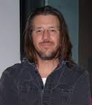 DAVID FOSTER WALLACE (1962-2008)