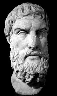 EPICURUS (341 BCE-270BCE).jpg died at age 72