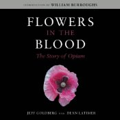 flowers in the blood