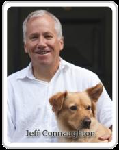 JEFF CONNAUGHGTON (US SENATOR, FORMER LOBBYIST, FORMER WHITE HOUSE LAWYER, AND SENATE AIDE FOR JOE BIDEN BEFORE 2009)