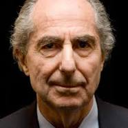 PHILLIP ROTH (WINNER OF THE PULITZER PRIZE FOR FICTION, MAN BOOKER INTERNATIONAL PRIZE AND MORE)