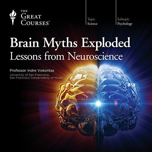 Brain Myth's