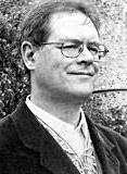 C.J. SANSOM (ENGLISH AUTHOR)