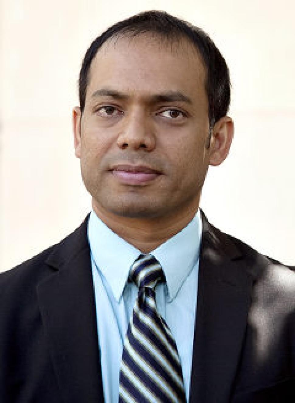 RAISUDDIN RAIS BHUIYAN (BANGLADESHI AMERICAN-TECHNOLOGY PROFESSIONAL IN DALLAS, TX.)