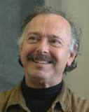 RICHARD A. MULLER (PROFESSOR OF PHYSICS @ UNIVERSITY OF CALIFNIA, BERKELEY)