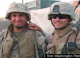 US INTERPRETER IN IRAQ DENIED AMERICAN GREEN CARD