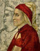 Dante Alighieri (1265-1321)