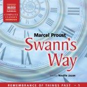 Swan's Way