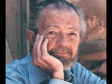 DAVID R. HAWKINS (1927-2012, DIED AT AGE 85, AUTHOR, PHILOSOPHER, MD, PSYCHIATRIST)