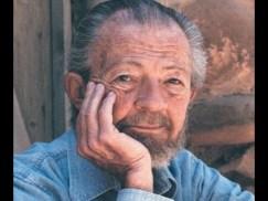 DAVID R. HAWKINS (1927-2012, DIED AT AGE 85, AUTHOR, PHILOSOPHER, MD, PSYCHIATRIST)