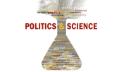 POLITICS AND SCIENCE