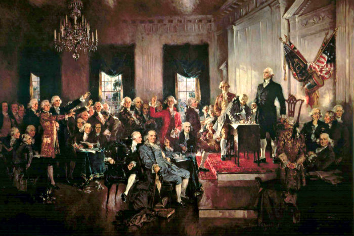 framers-of-the-constitution