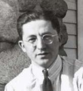 MELVIN DRESHER (POLISH BORN AMERICAN MATHEMATICIAN, INVENTED TYHEORETICAL MODEL OF COPOPERATION AND CONFLICT)