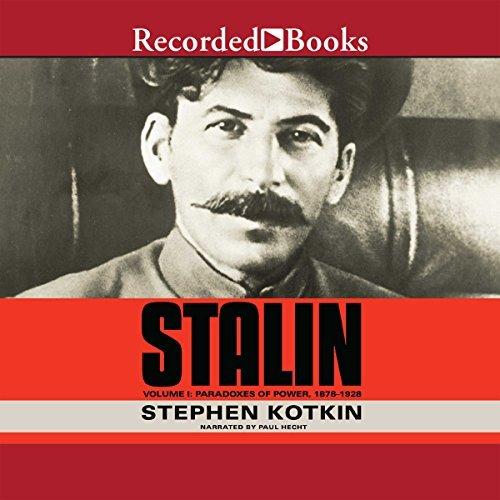 STALIN VOLUME 1