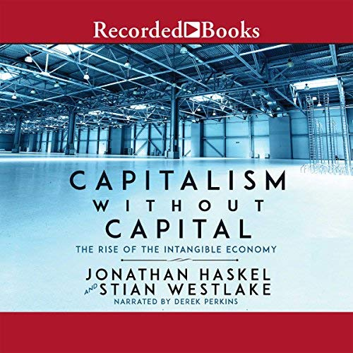 CAPITLALISM WITHOUT CAPITAL