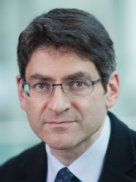 JONATHAN HASKEL (AUTHOR, BUSINESS SCHOOL PROFESSOR IMPERIAL COLLEGE LONDON)