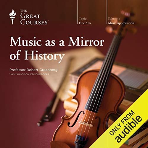 Music, Opera, andHistory
