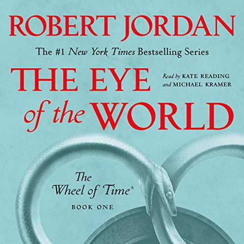 THE WHEEL OFTIME